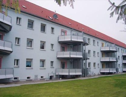 Nässeschutz, Rückstausicherung, Bauunternehmen Bannwegbau Saarlouis