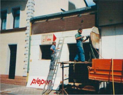 273-betonschneidearbeiten-kaufhaus-pieper-saarlouis-klein.jpg