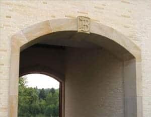 Natursteine, Bauunternehmen Saarlouis