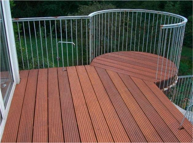 balkon terrassensanierung bauunternehmen bannwegbau. Black Bedroom Furniture Sets. Home Design Ideas