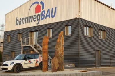 Betonschneidearbeiten Bauunternehmen Saarlouis