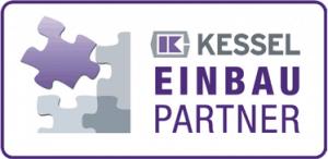 Logo Kessel Einbaupartner