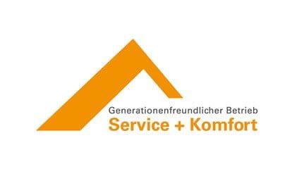 Generationsfreundlicher Betrieb, bannwegBAU, Bauunternehmen Saarlouis